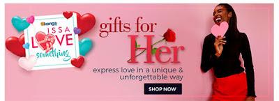 https://www.konga.com/extra-special-offers?utm_source=affiliates&utm_medium=web&utm_term=sale&utm_content=02_05_2018&utm_campaign=love&k_id=ackcity