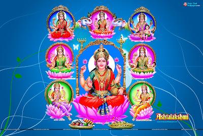 Dhanteras Wallpapers For Diwali 2019