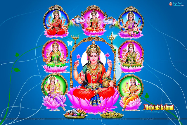 Dhanteras Wallpapers For Diwali 2016
