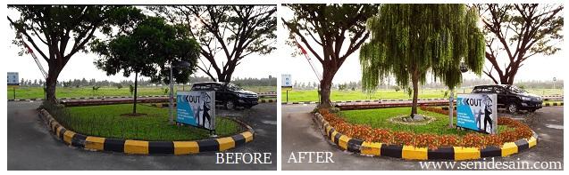Contoh Gambar Online Design Renovasi Taman Menjadi Lebih Indah Dan Menarik Kami Akan Selalu Memberikan Jasa Untuk Pembuatan Desain Segala