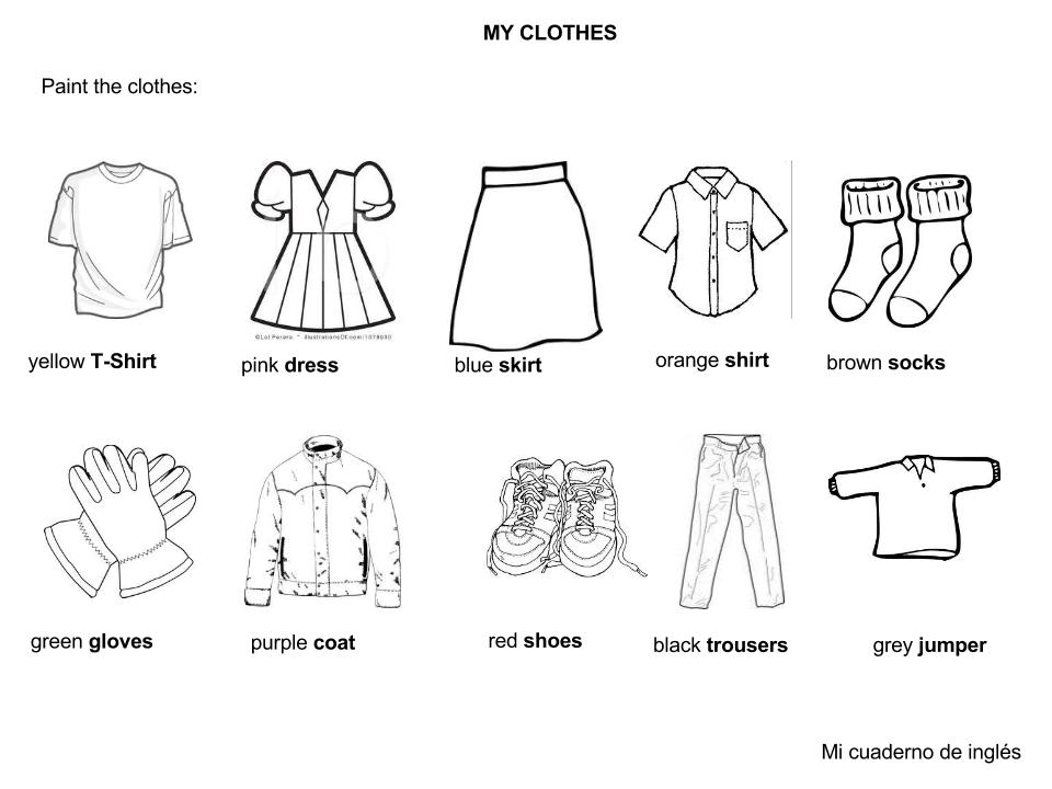 1000+ Images About Clothes On Pinterest