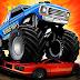 تحميل لعبة تحطيم السيارات 2019 Monster Truck Challenge