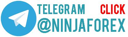 Telegram-NinjaForex