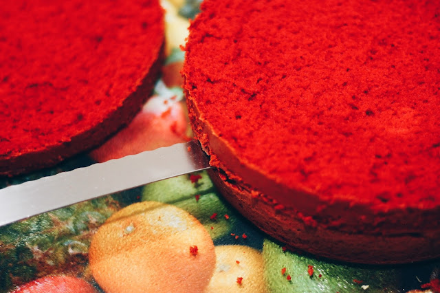 receita-bolo-naked-red-velvet-veludo-vermelho-lipstickandpolaroids