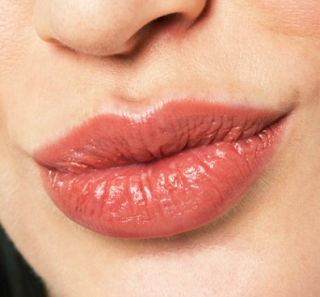 How To Get Natural Pink Lips In Nigeria