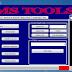 MS TOOLS V3 تحديث جديد للبرنامج الرائع