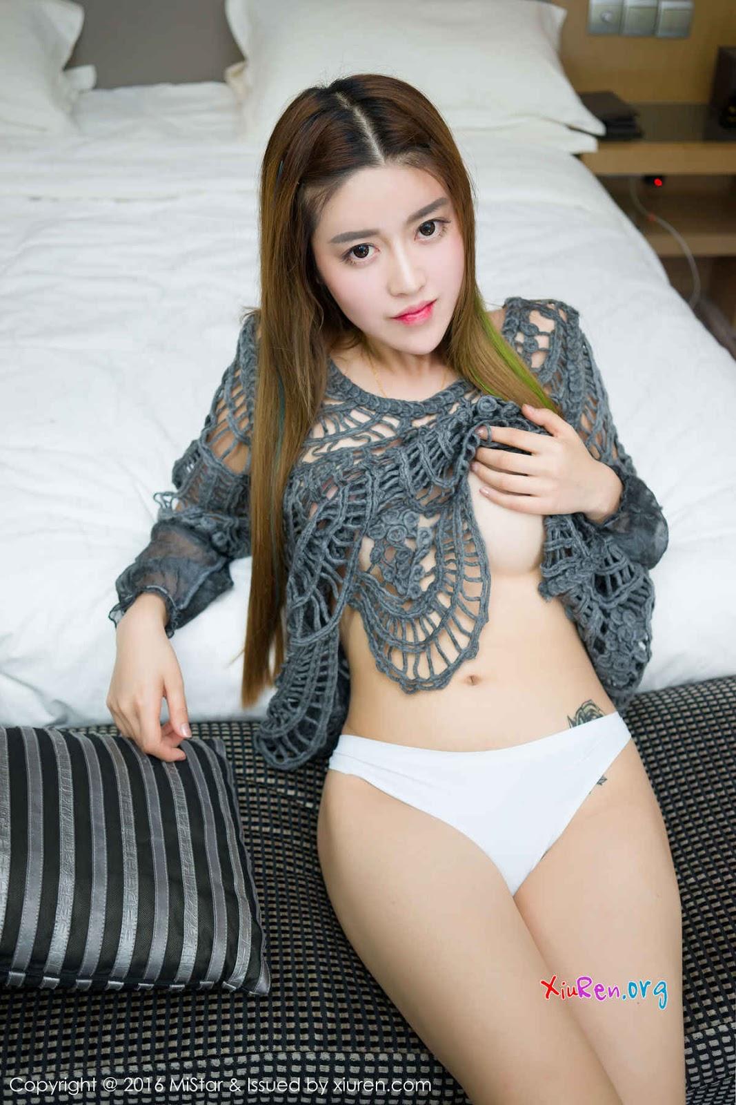 https://4.bp.blogspot.com/-QAYD_3GFKbc/WHrz00esdhI/AAAAAAAAO08/pRyuduIbr_c5cqrB4U-EFIXEEeKTBzphACLcB/s1600/xinh-sexy-13.jpg