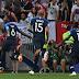World Cup Final- France 4 Croatia 2- Match Report!