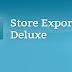 WooCommerce Store Exporter Deluxe v3.3