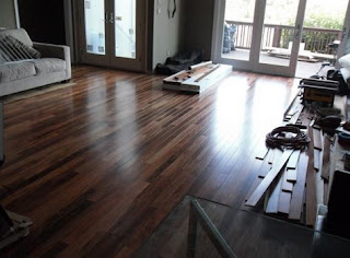 Penyedia lantai kayu parket kota cianjur berbagai jenis kayu berkualitas