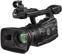 Canon XF305 Driver Download Windows, Canon XF305 Driver Download Mac