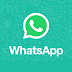 In Zimbabwe, it's a crime to create a WhatsApp group without registering with the government.