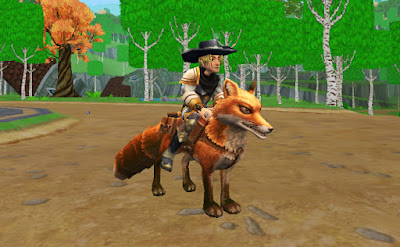 Wizard101 Avalon Outlaw's Bundle