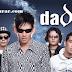 Download Lagu Dadali Bintang Mp3 Mp4 Lirik dan Chord Lengkap | Lagurar