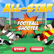 Football Shooter