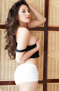 Ảnh gái ngon sài gòn-Gái ngoan hà nội 18 show hàng gái hư 9x xinhgai.biz