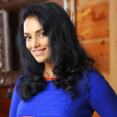 Shweta Menon Wiki, Height, Weight, Age, Husband, Family and Biography