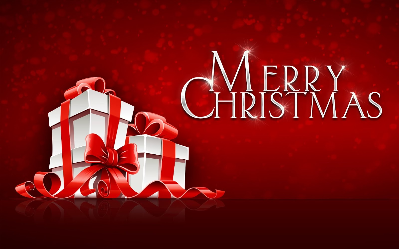 Best Merry Christmas HD Image For Free Download 2017