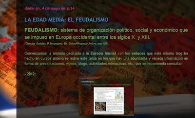 http://geohistoria2eso.blogspot.com.es/2014_05_01_archive.html