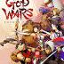 God Wars Future Past - Repoussé au 16 juin 2017 sur PlayStation 4 et PS Vita