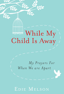 http://www.amazon.com/While-My-Child-Away-Prayers/dp/1617957313/ref