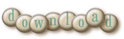 http://www.mediafire.com/file/sner8d2g94qcqbn/caro_tinhouse+kimono+Armoire+part2.rar