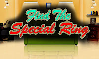 Top10 Find The Special Ri…