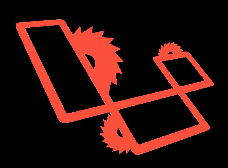 Blade Templates in Laravel | JuniorLearnsToCode