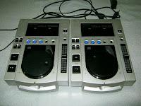 Belajar DJ private di Jakarta selatan,