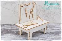 http://manuna.pl/produkt/stol-warsztatowy-3d