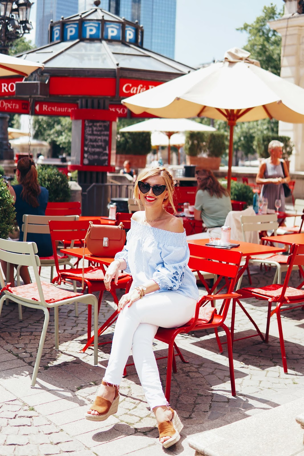 bloggeraus-frankfurt-frankfurt-fashionblogger-weiße-´jeans-kombinieren