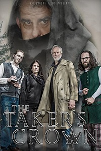 Watch The Taker's Crown Online Free in HD