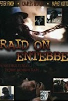 http://www.hindidubbedmovies.in/2017/12/raid-on-entebbe-1977-watch-or-download.html