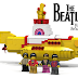 LEGO & BEATLES?