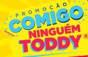 Promoção Comigo Ninguém Toddy comigoninguemtoddy.com.br