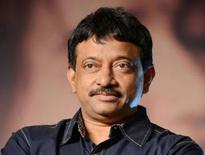Ram Gopal Varma Profile Biography Biodata Family Photos