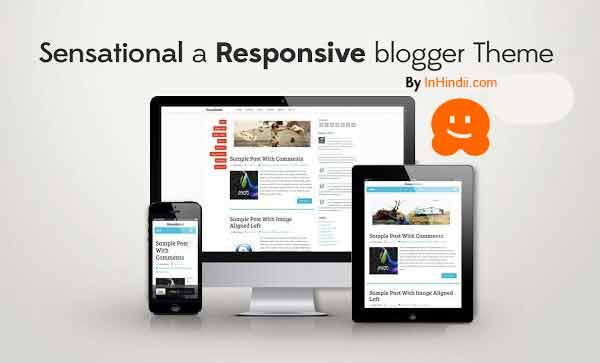 Sensational-Free-Blogger-Template-By---In-Hindii