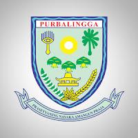 logo kabupaten purbalingga