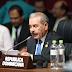 Danilo Medina en Cumbre: Estamos decididamente comprometidos en la lucha contra la corrupción
