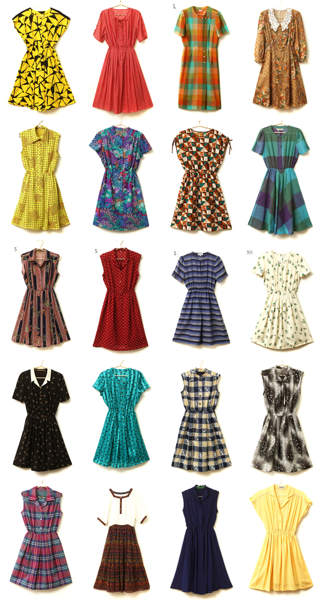 Vintage Clothes Fashion Ads Of The 1920s Page 20: Wholesale Vintage Clothing Distributor