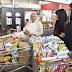 El programa de compras con promoción se ha extendido hacia el interior provincial