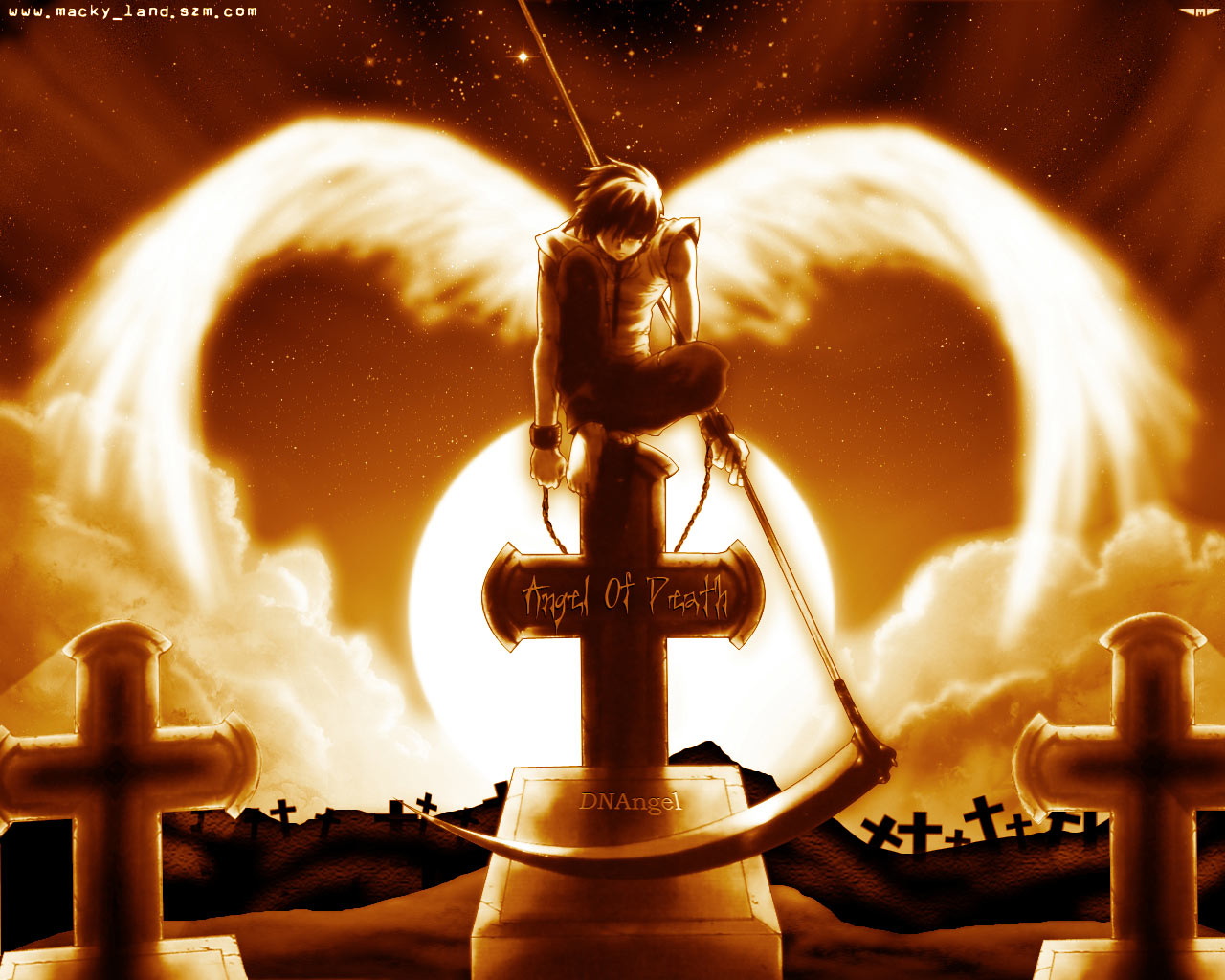 https://4.bp.blogspot.com/-QAppFYxt5yg/TjmrKGv-mgI/AAAAAAAABpo/bAfkefDG1Xk/s1600/Anime+angel+of+death+wallpaper+1.jpg