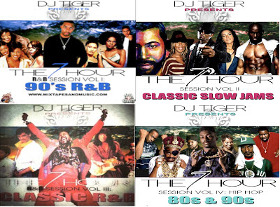 old school slow jams mixtape download