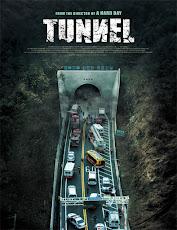 pelicula (Tunnel) (2016)