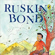Book Review: Dust on the Mountains by Ruskin Bond