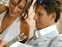 Bingung Mau Bisnis Apa Bareng Pasangan? Yuk Baca 8 Bisnis Potensial Yang Bisa Kalian Jalankan Bersama dan Bikin Sukses Lho!