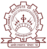 NIT-Govt-Jobs-Career-Vacancy-Part-Time-Openings-Kurukshetra-Haryana