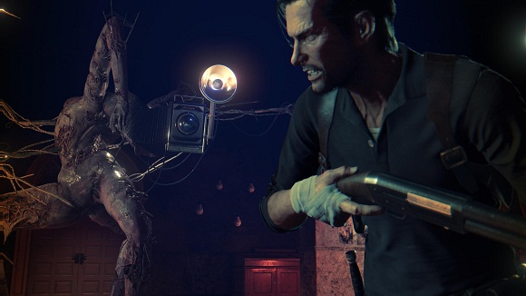 the evil within 2 download repack