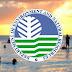 DENR Sec. Roy Cimatu Orders Immediate Closure of 300 Establisments Found Noncompliant with Environmental Laws in Boracay