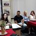 Druženje kandidata GO SDA Tuzla sa građanima MZ Novi Grad II i Sjenjak